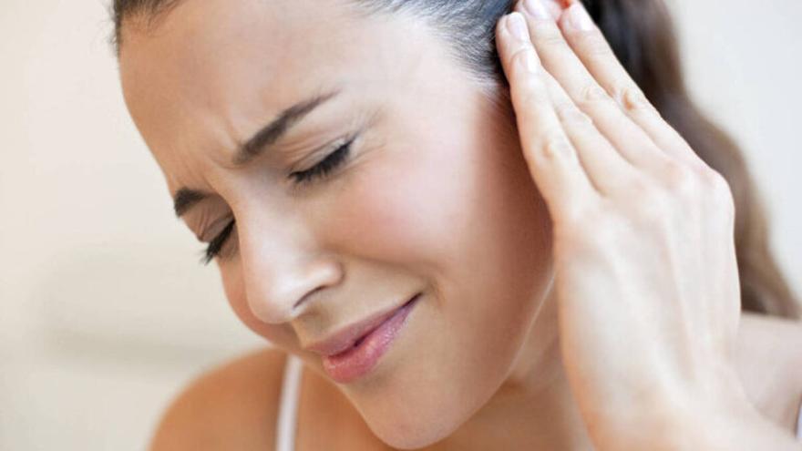 Evita el barotraumatismo, el problema en los oídos más típico en verano