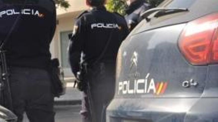 Intentan vender por 700 euros a una joven discapacitada para prostituirla