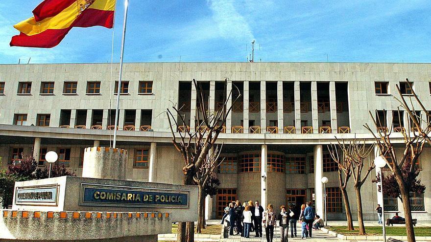 Detenidos por estafar 20.000 euros a una empresa de reciclaje de aceite