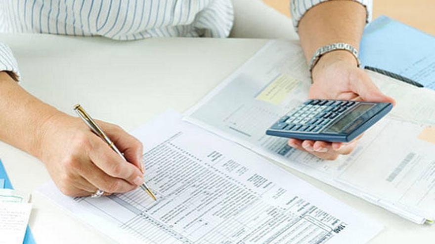 Declaración de la Renta: Trucos para sacar el máximo partido