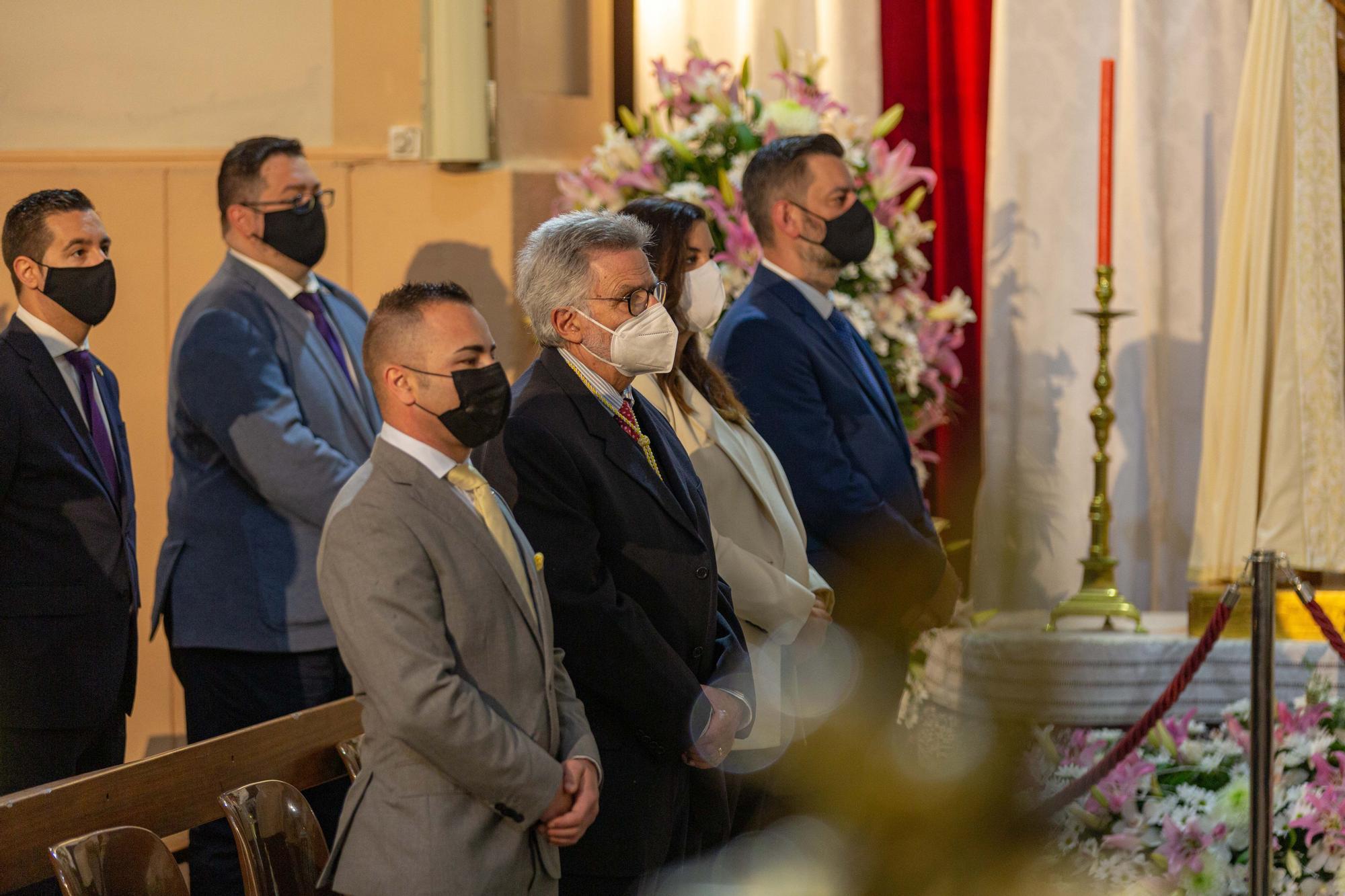 Domingo de Resurrecion en Los Angeles_10.jpg