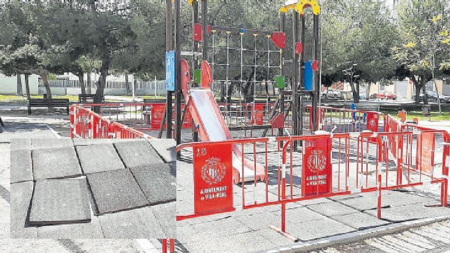 Vila-real llama a luchar contra el gamberrismo