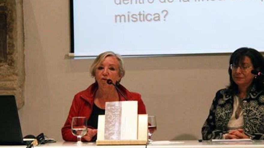 El Instituto de Estudios Zamoranos publica la obra poética de Fray Juan Gil de Zamora
