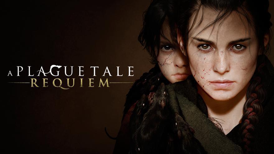 A Plague Tale: Requiem, la secuela de Innocence llegará en 2022 directo a Game Pass