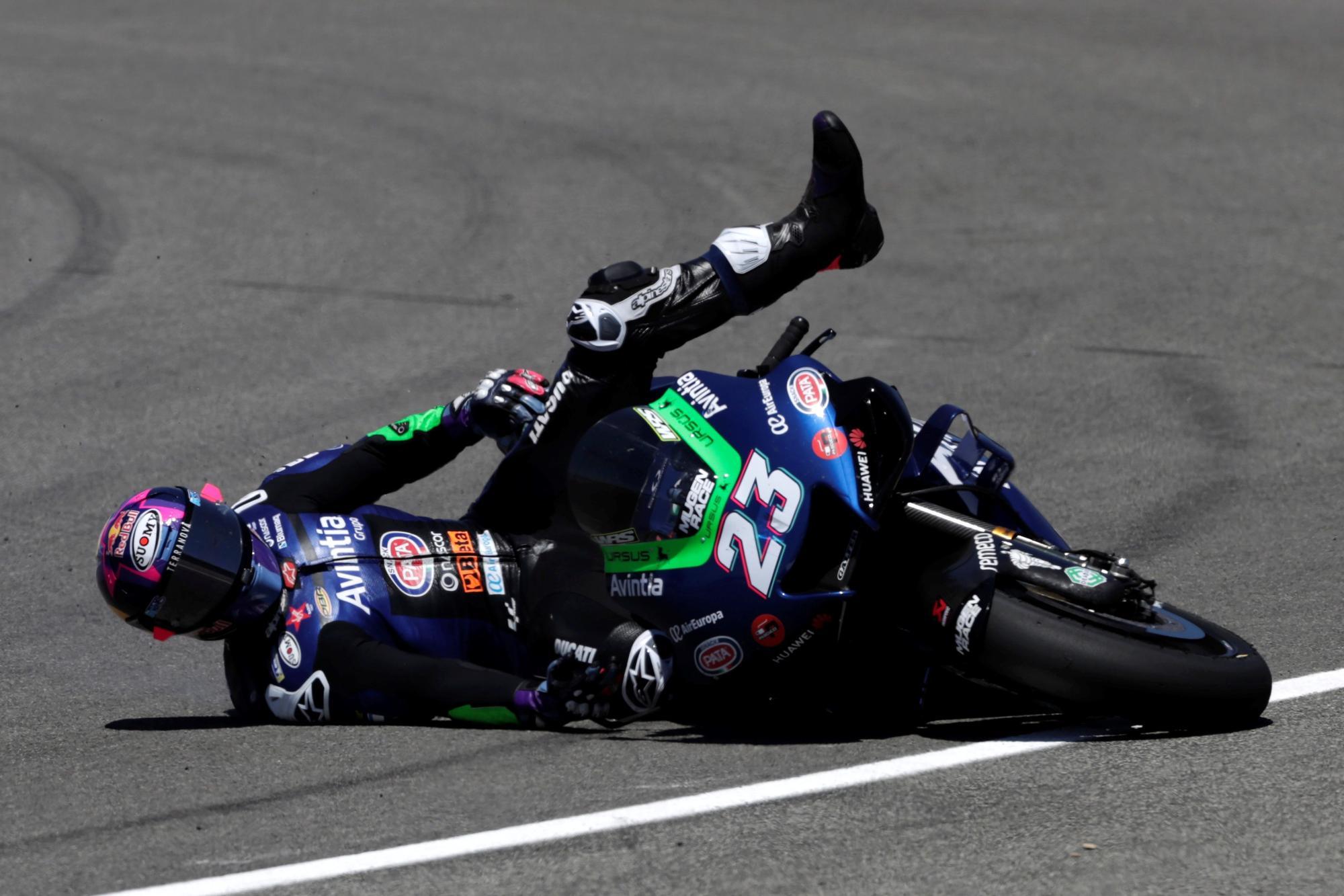 Gran Premio de Jerez (109627620).jpg