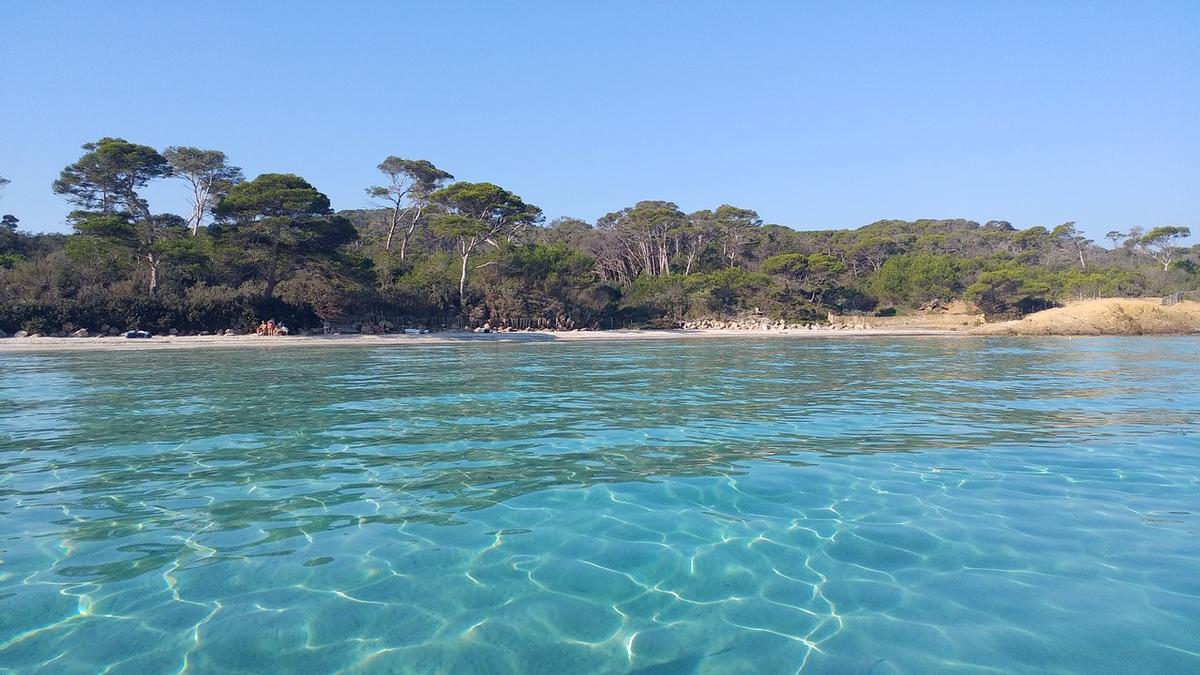 Algunas de las mejores islas que desconocías.