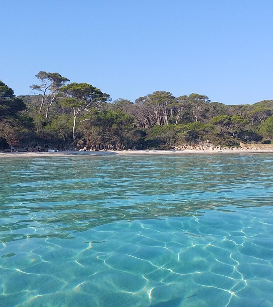 Las mejores islas secretas para visitar en Europa