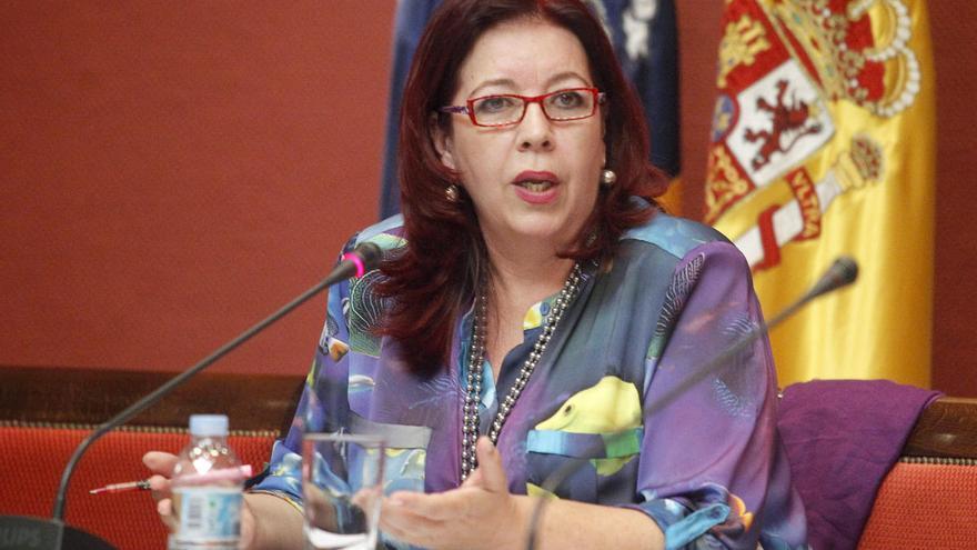 CCOO pide una gestión eficaz en educación a la tercera consejera en un mes