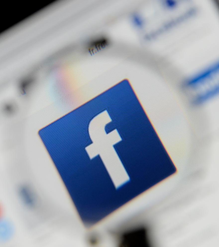 Facebook ya permite que sus usuarios descarguen todo el texto de sus publicaciones y notas