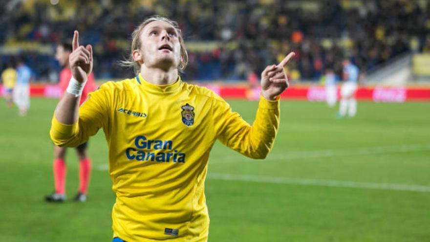 Espanyol y Huesca quieren a Halilovic, que abandona  el AC Milán
