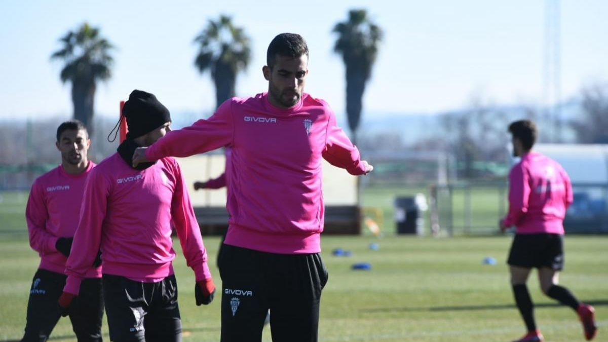 """Oyarzun espera """"plantar cara"""" y dar """"mucha guerra"""" a la Real Sociedad en la Copa del Rey"""