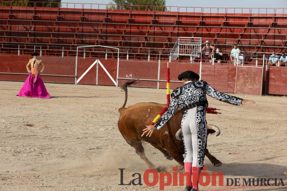 Toros_Moratalla022.jpg