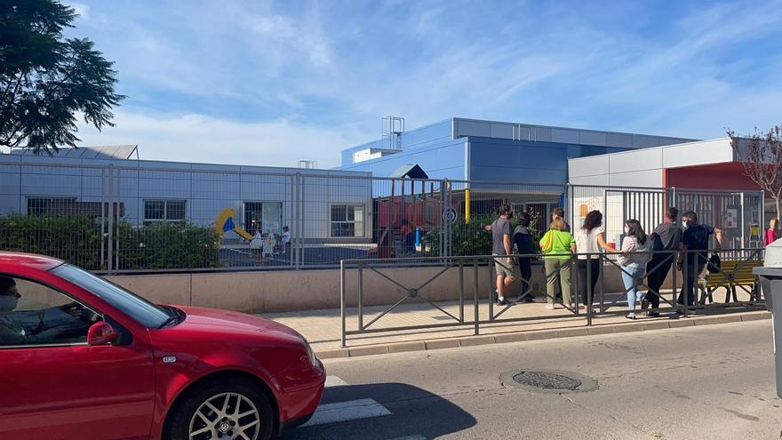 Vila-real potenciará las energías renovables con placas solares en 11 colegios