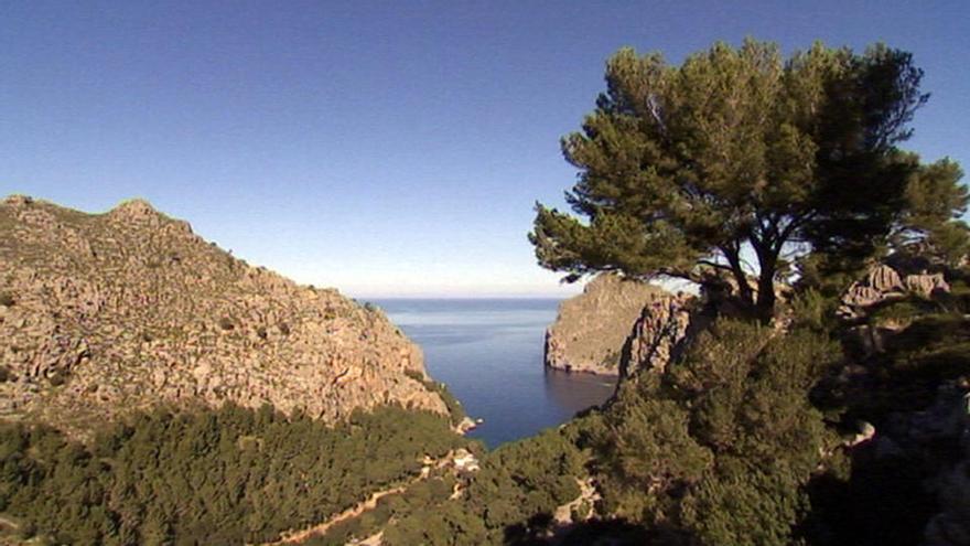 "TV-Tipp: 3sat wiederholt ""Zu Gast auf Mallorca"""
