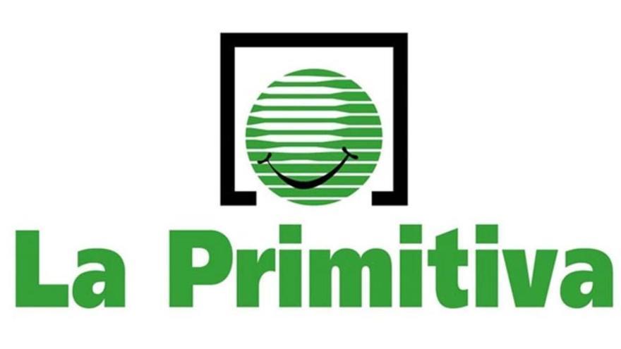 La Primitiva, resultados del sorteo del jueves 15 de abril de 2021
