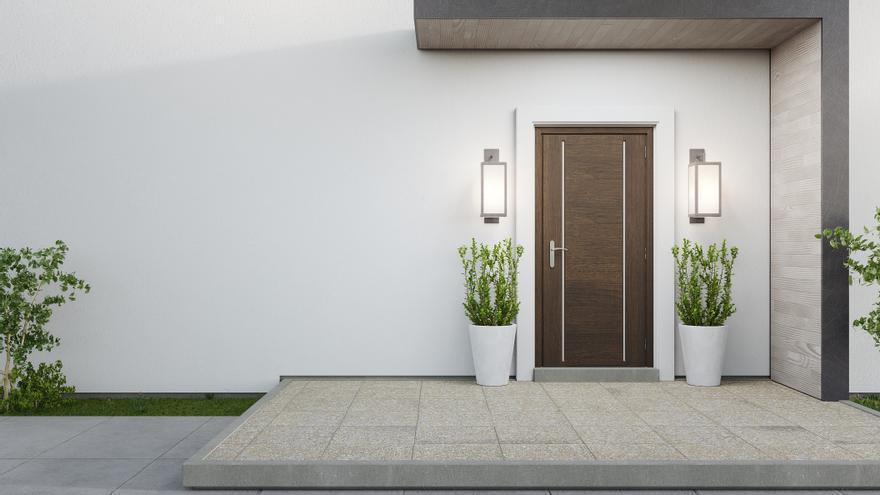Renta 2020: Si tengo dos viviendas y dos hipotecas, ¿cómo las declaro?