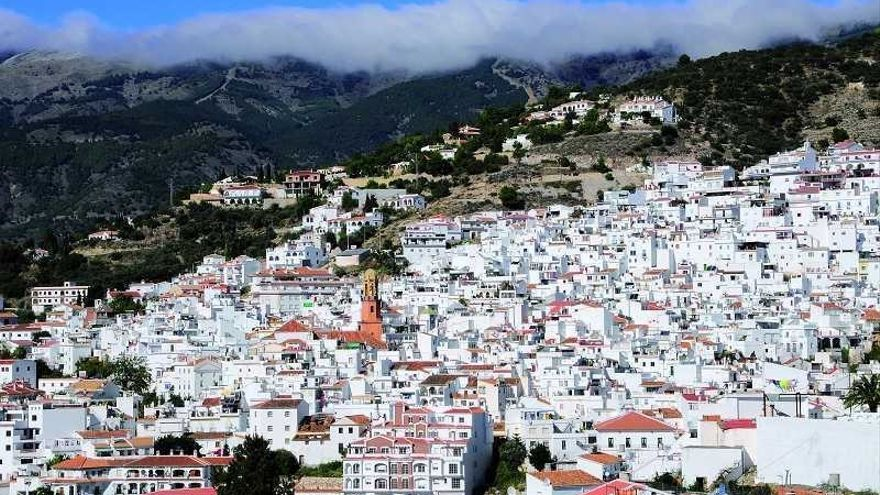 La Diputación pide a los ayuntamientos que concreten las peticiones al Plan de Asistencia