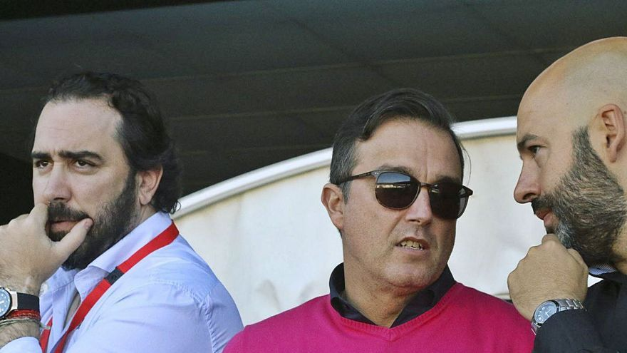 El fútbol en Zamora: sin fecha de inicio
