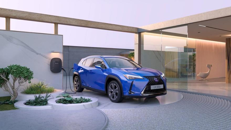Gasolina, diésel, eléctrico, híbrido... ¿Qué coche me conviene?