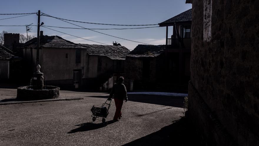 EDITORIAL | Cohesión y liderazgo para que Zamora venza en la batalla de la despoblación