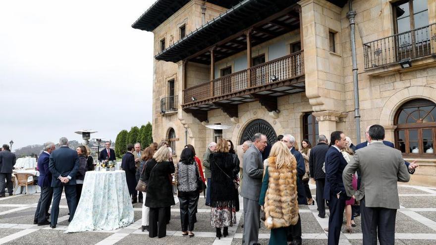 """Morante, """"El Juli"""", Manzanares y Roca Rey, ejes de la feria taurina"""