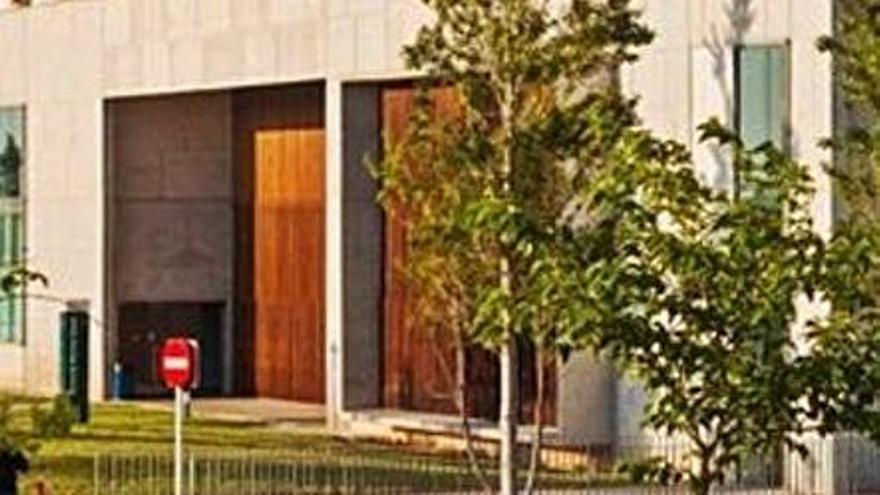 Investigan una posible negligencia médica en Dénia en la muerte del tiroteado