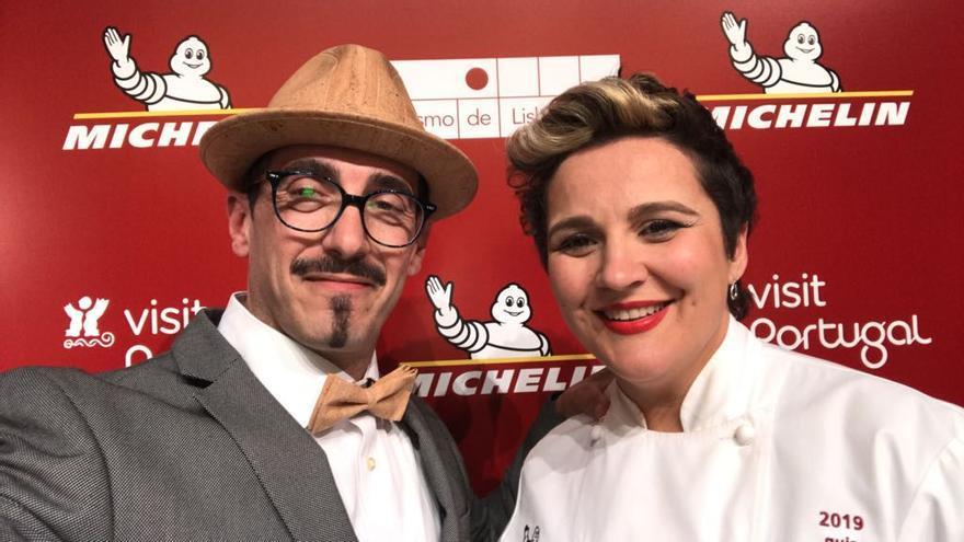 """El Gil-Albert """"descubre"""" el restaurante El Xato de La Nucía"""