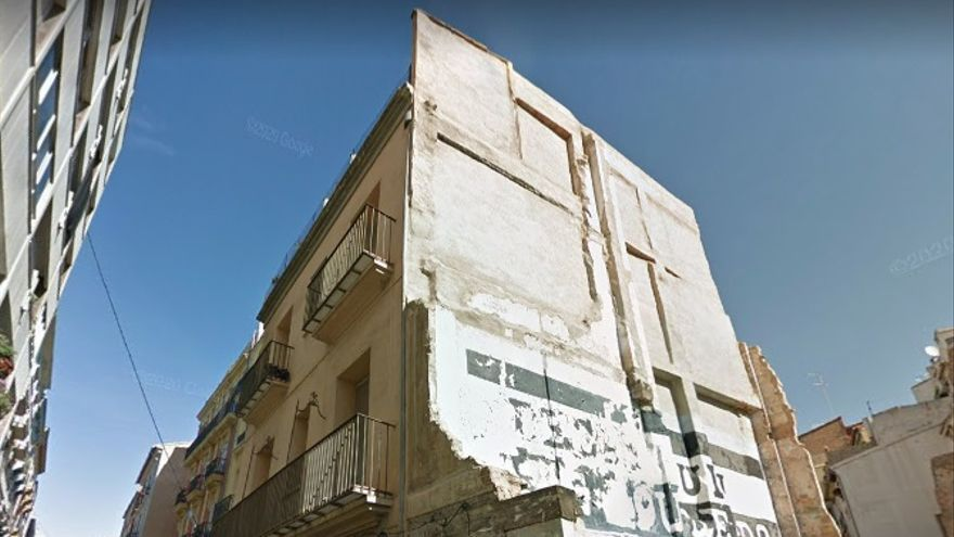 Valencia reforma nueve viviendas vacías a cambio de que se destinen a alquiler asequible