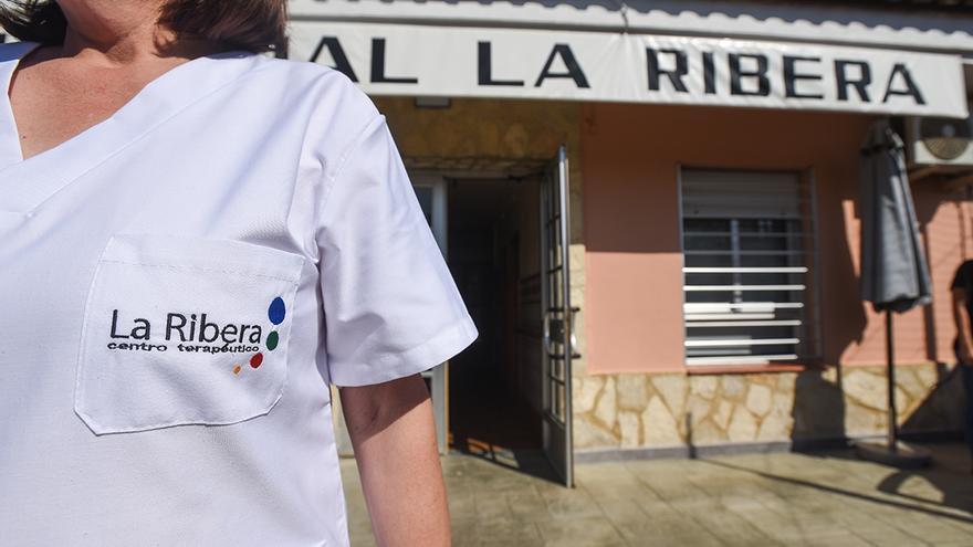 BIENESTAR   La Red Valenciana de Salud Mental se reafirma como referente nacional