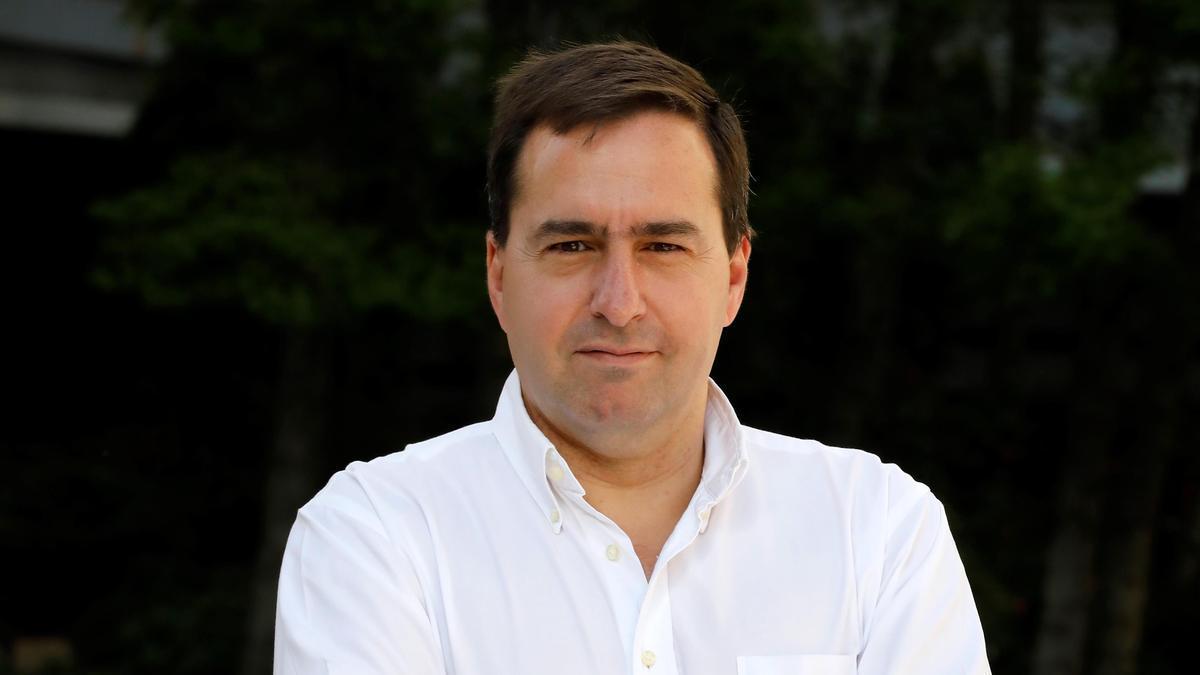 Juan José Divasson