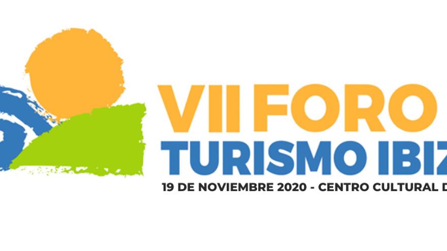 Foro Turismo Ibiza