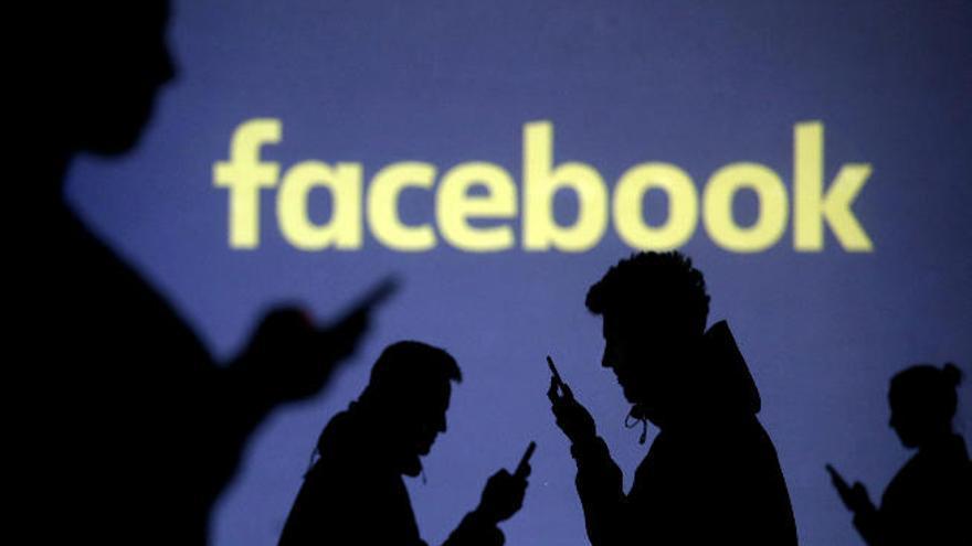 Facebook abre la caja de Pandora