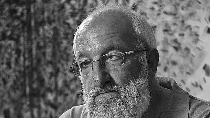 La obra de Juan Manuel Puente abre la temporada de exposiciones de As Quintas