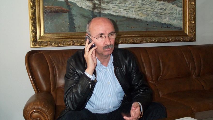 El edil de Rincón José María Gómez insiste en su inocencia y anuncia que no dimitirá