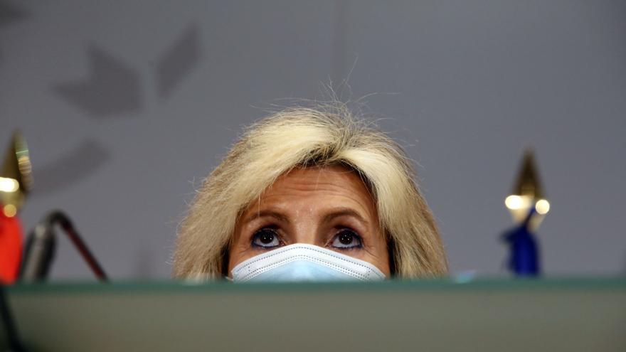 La cepa británica del coronavirus ya está en Zamora