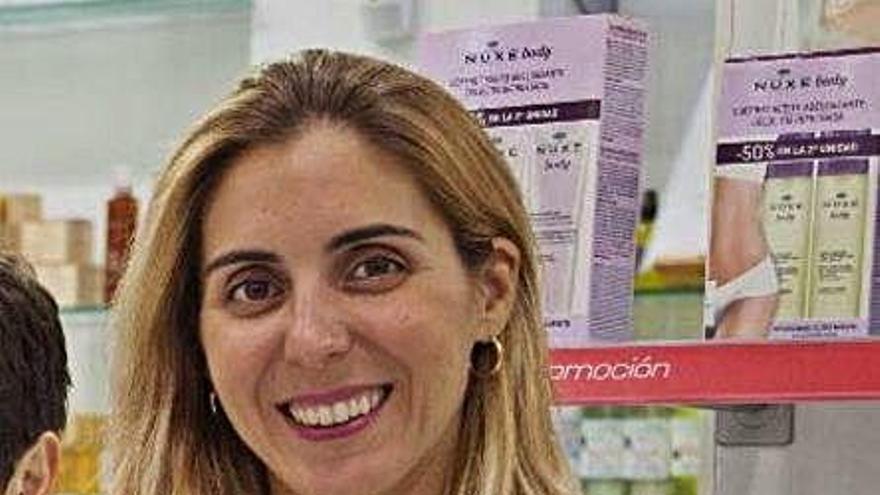 Payá y Carrilero, candidatos para presidir a los farmacéuticos
