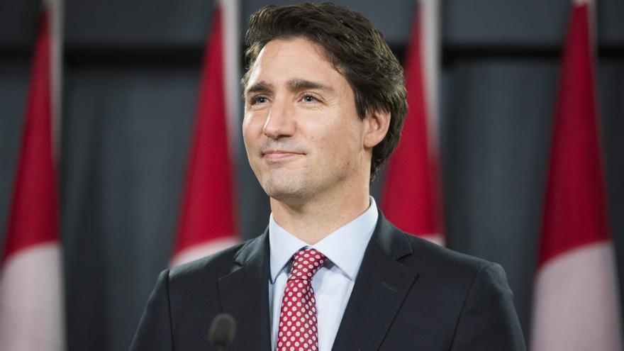 Trudeau convocará elecciones anticipadas para septiembre en Canadá
