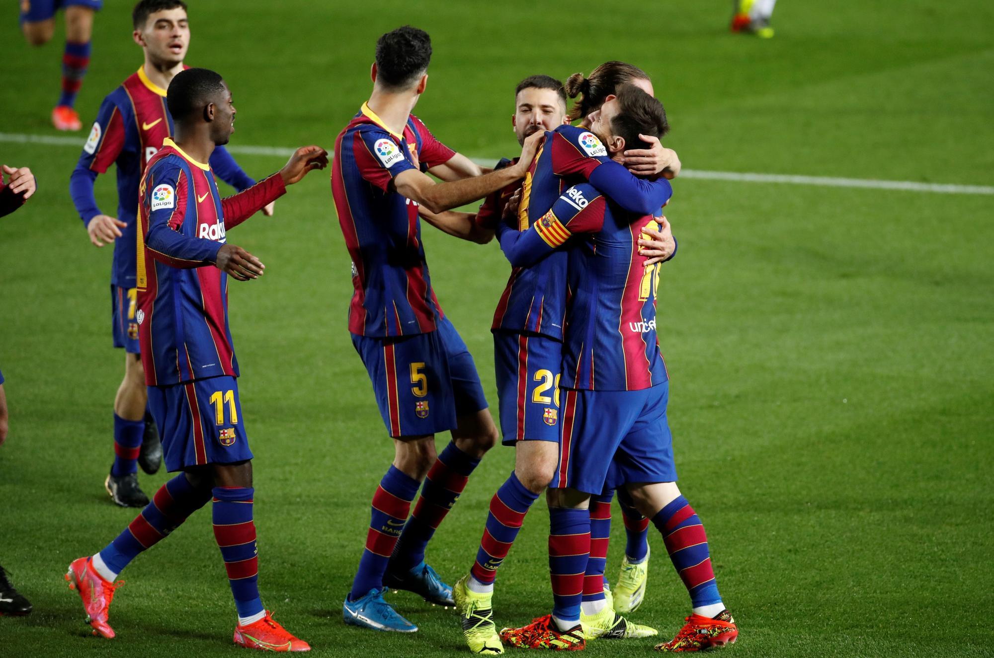 FC BARCELONA _ HUESC (107768933).jpg