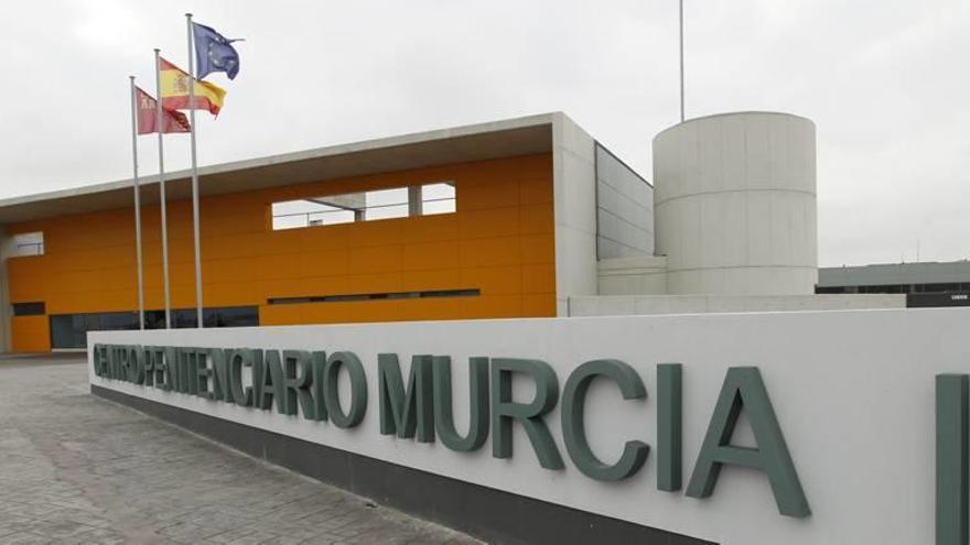 Los guardias civiles de la prisión de Campos podrán ganar 850 euros más