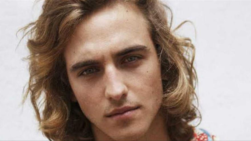 Manel Navarro escalfa motors per a Eurovisió a Kíev