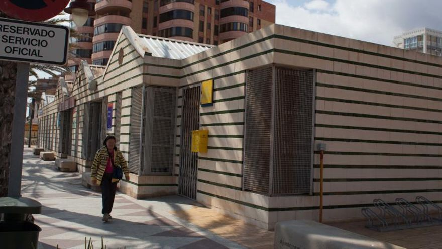 Arenales, Torrellano y El Altet esperan confirmar hoy que tendrán por fin centro social