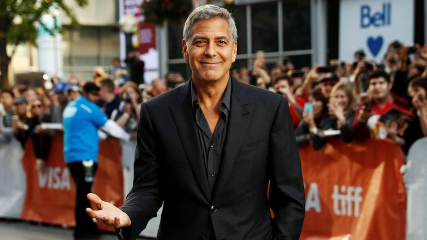 George Clooney y Brad Pitt serán los protagonistas de la próxima película de Jon Watts