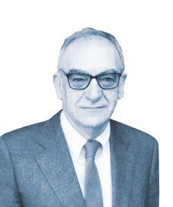 Jesús Romero Maroto