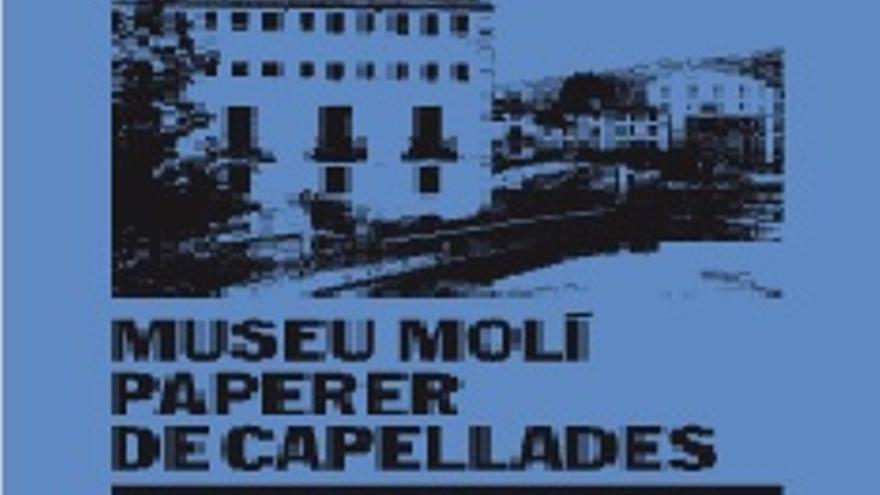 Museu Molí Paperer