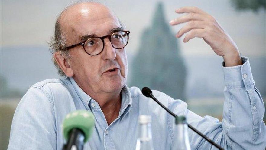 Jaume Roures demandará al Barça por la trama de cuentas difamatorias