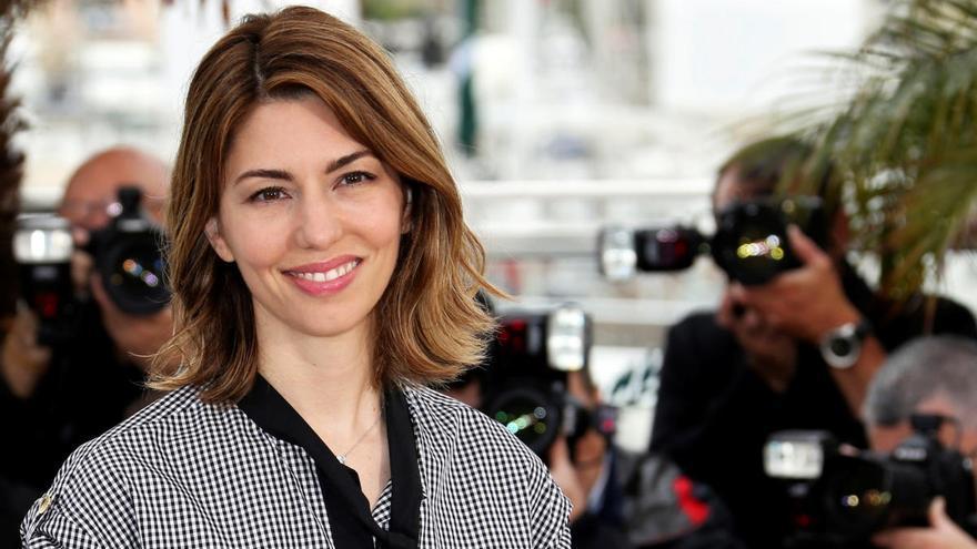 Sofia Coppola estrenará su próxima película con Apple este otoño