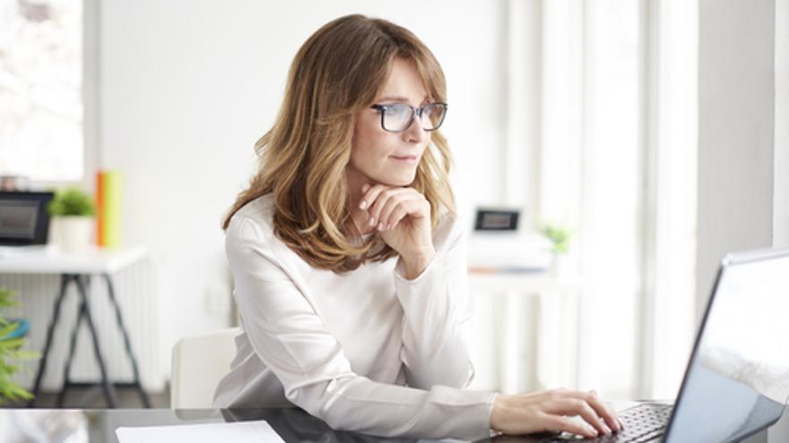 Ofertas de empleo con las que ayudar a los afectados por el ERE de CaixaBank