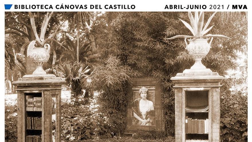 Rutas literarias por Málaga