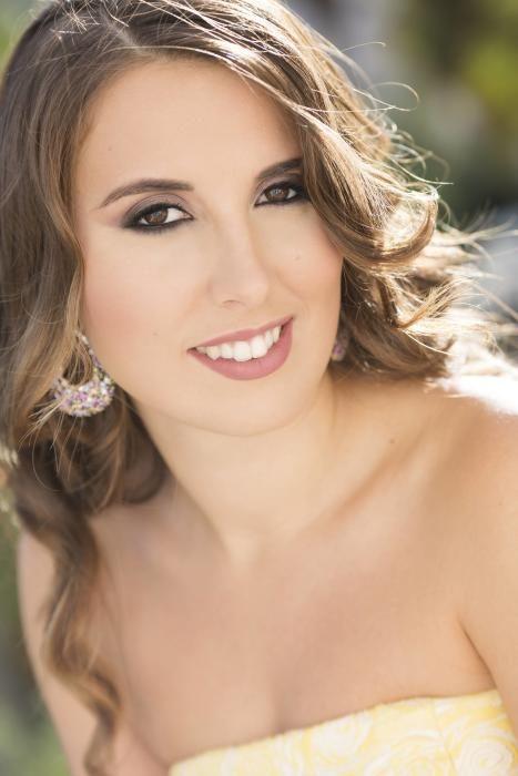 Sara Benedicto Álvaro (Rambla Méndez Núñez)