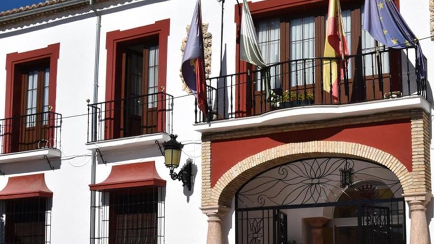 Coronavirus en Córdoba: Benamejí pospone la celebración del Día de la Villa